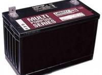 機電通訊西恩迪蓄電池,C&D12-100,12V-100AH
