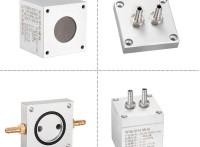 VOC气体浓度传感器模块-BSA/QT-ZNPID