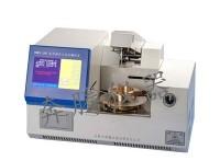 全自动开口闪点测定仪BWKS-109