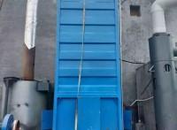 电捕集尘器产地货源批发促销价格来袭供应山西