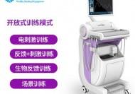 针对产后盆腔修复方法有哪些