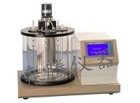 运动粘度测定仪BKV-3B