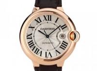 济南哪里可以回收二手手表,济南哪里回收手表