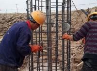 保定桥梁断桩施工,钻孔桩塌孔施工,桥桩断桩施工