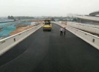 郑州沥青混凝土 郑州沥青砼 郑州沥青施工