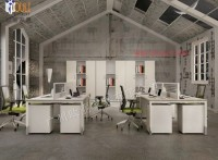 欧丽办公家具直销 批发 采购-办公室桌椅定制厂家