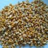 收购大量玉米、小麦、大米、高粱、大豆
