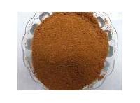 供应江门中山珠海环保净水药剂聚合铝化铝
