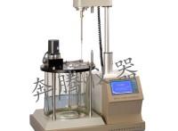 石油破/抗乳化测定仪BWSR-6