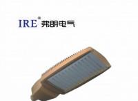 LED石油开采、冶炼、化工防爆路灯BRE8695系列