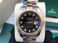 济南哪里回收二手手表,长期回收各种手表名表