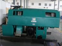张家口污水厂韦斯法利亚UCD501原装设备维修厂家