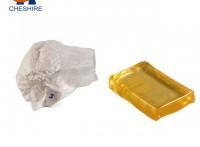 祺星热熔胶剥离强度大卫生用品基材复合用结构胶低温压敏胶