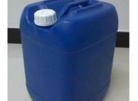 伯克力有机硅改性丙烯酸树脂