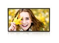 供应18.5-65寸液晶广告机 安卓网络广告机 立式广告机