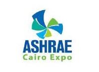 *2021埃及國際制冷、暖通、能源、空氣凈化、樓宇自控展