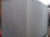销售信远通XY系列不锈钢肋板水箱供应