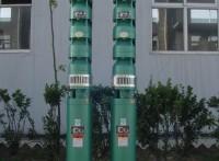 海水喷泉泵,不锈钢喷泉泵