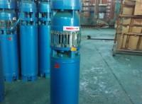 北京耐高温潜水泵,天津热水泵