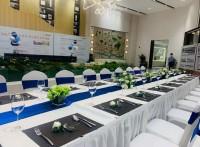 专业承接广东珠三角地区餐具桌椅租赁服务厨房设备出租等