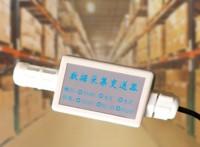 多种接口温湿度计,温湿度传感器,温湿度变送器