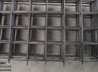 钢筋网片金属网片南京生产厂家直销