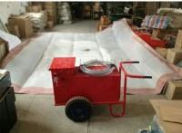 供应混凝土真空吸水机 ,混凝土路面真空吸水机