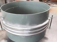 波纹补偿器, 焊接式膨胀节, 伸缩节生产厂家