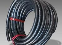 挂车配件河间直供气刹管低压胶管耐油耐老化