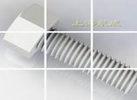 闵行马桥SolidWorks设计培训