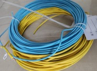 貴州電線電纜檢測機構常規檢測項目