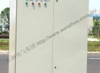 高压水电阻起动器 高压水电阻 液体水电阻 液阻起动器