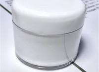 祛痘膏配方化驗成分分析