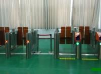 高铁实训室设备高铁售检票实训