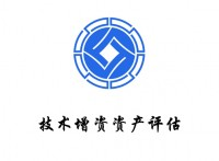 四川成都成華區無形資產評估價值評定依據及方法2021貴榮鼎盛