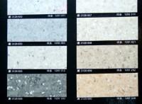 得嘉PVC地板得嘉塑胶地板得嘉同质透心得嘉法国得嘉