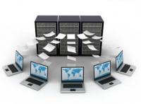 大带宽服务器优势分析及租用大带宽服务器需要考虑的因素