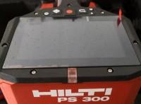 德国HILTI喜利得PS300混凝土钢筋探测仪