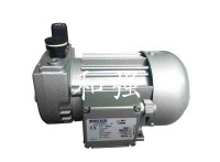 贝克VT4.4真空泵印刷气泵分泵检测包装