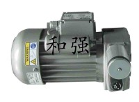 贝克VT4.8真空泵印刷气泵分泵检测包装