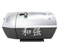 贝克VT4.25真空泵印刷气泵分泵检测包装