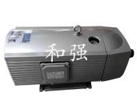 贝克VT4.40真空泵印刷气泵分泵检测包装