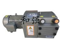 贝克DVT3.80真空泵印刷气泵分泵检测包装