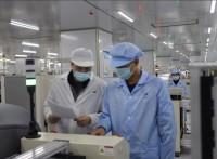 电子oem加工?工厂印刷PCBA追踪条形码追溯生产质量