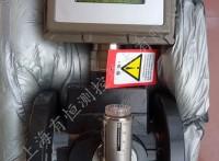 LWGQ丙烷涡轮流量计