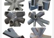 冶炼铸钢厂关于铸钢节点简介
