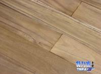 供应相思木地板坯料特力发地板相思木贸易厂家批发商
