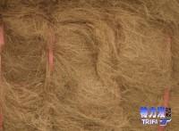 供应印尼椰棕丝特力发椰丝,椰棕