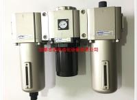 GC60025F1亞德客氣源處理三聯件AIRTAC