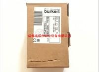 00273098德國寶德電磁閥BURKERT黃銅電磁閥